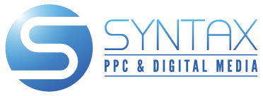 Syntax PPC