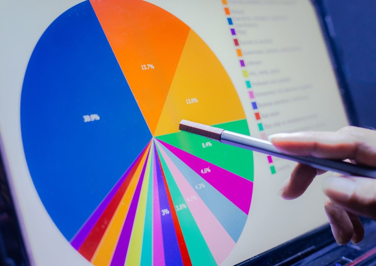 Keeping your business information updated